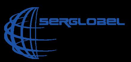 Serglobel,  Servicios Globales Eléctricos