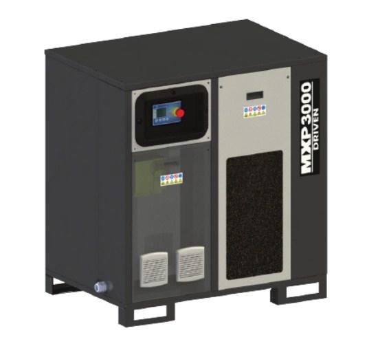 MXP 2200-3000