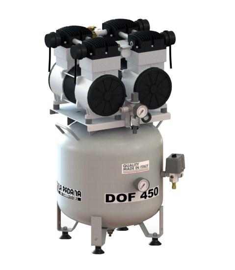 DOF 450