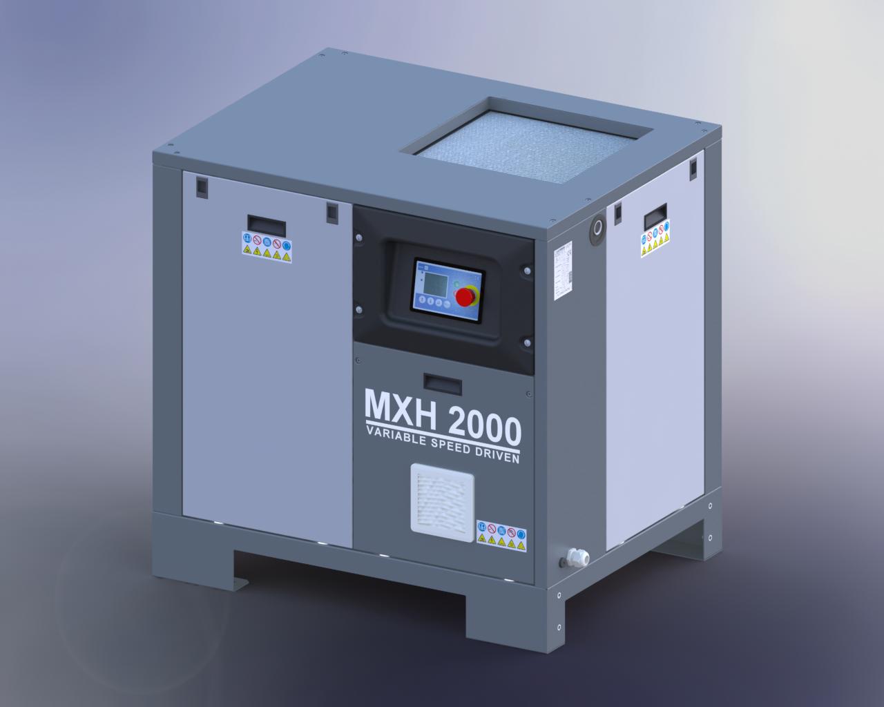 MXH 2000 Driven_01