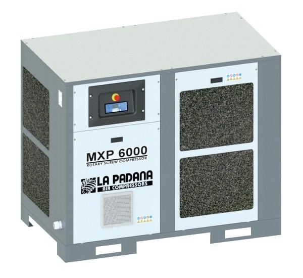 MXP 4000-6000