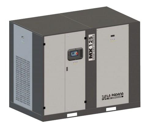 MXP 7500-125